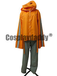 halloween hamster costume popular air cosplay buy cheap air cosplay lots from china air