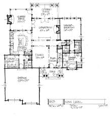 Home Design Story Id by Conceptual Home Design 1428 Compact Two Story Houseplansblog First