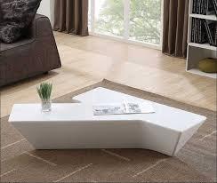 design couchtisch weiãÿ design couchtisch weiss eiffel moderne möbel für innendekoration