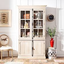 living room displays gorgeous large living room cabinets phenomenal living room display