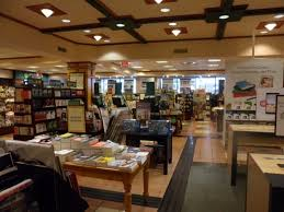 Barnes And Nobles Richmond Va Forest Hills Expresses Frustration Sadness Over Barnes U0026 Noble