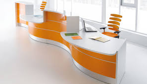 Office Furniture Suppliers In Cape Town South Africa Home