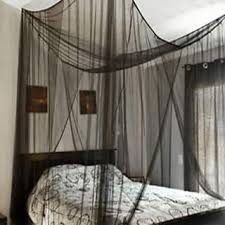 Dark Canopy Bed Curtains Bed Canopies Shop The Best Deals For Nov 2017 Overstock Com
