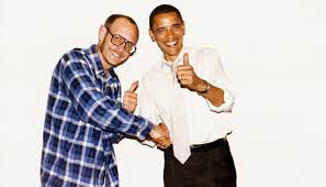 terry richardson biography highsnobiety