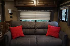 Best Kept Secret Furniture by A Best Kept Secret At Walt Disney World Carrie U0027s Getaways