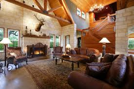 ranch style interior design ranch style house home bunch