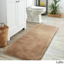 Luxury Bath Rugs Gold Bathroom Rugs Bathrooms Design Luxury Bath Large Mats