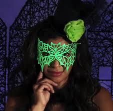 Dark Link Halloween Costume 99 Glow Dark Images Halloween Pumpkins