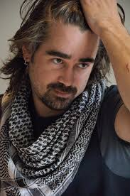 i need a sexy hair style for turning 40 men celebrities to make bob hairstyles 2015 popular hairstyles