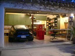 apartment garage quartzite countertops modern white minimalist kitchen cabinets to