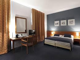couleurs chambres couleur chaude pour chambre newsindo co