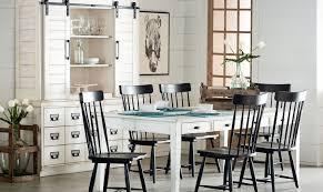 european dining room sets 100 european dining room sets sofa dining room sets