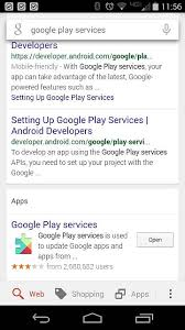 android os using data moto x 2014 lollipop android os excessive data usage android