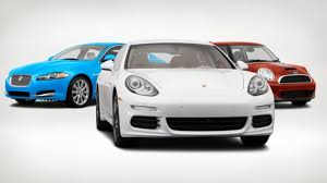 sports cars used sports cars for sale carmax