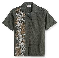 hawaiian shirts the hawaiian shirt shop uk made in honolulu