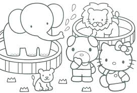 preschool coloring pages christian boy coloring pages free boy coloring pages free printable boy