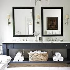 contemporary bathroom vanity ideas contemporary gray bathroom vanity design ideas