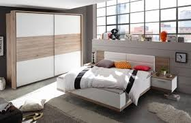 schlafzimmer schwarz wei schlafzimmer kühles schlafzimmer weis schwarz schlafzimmer ideen