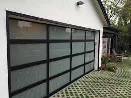 garage door steel garage door sonoma stockbridge home doors