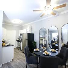 see thru kitchen blue island sparks apartments high rock 5300 gallery