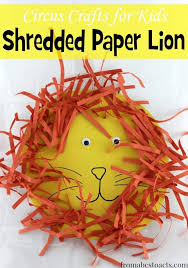 where to shred papers for free best 25 shredded paper ideas on papier mache paper