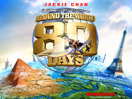 around the world in 80 days free download free pc download games