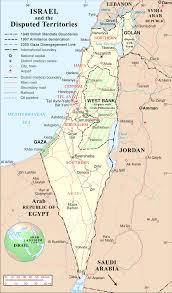 negev desert map speaking countries translation services