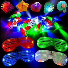 party supplies online where to shop for party supplies online finder au