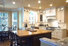 Atlanta Kitchen Designer by Kitchen Design Atlanta Atlanta Kitchen Remodeling Platinum