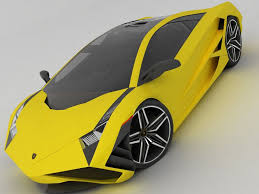lamborghini sports cars 274 best lamborghini images on car cars and cool cars