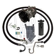 lexus rx300 air conditioner problems 70 71 firebird pontiac v8 a c rotary compressor upgrade kit air