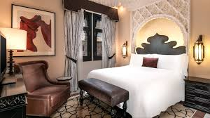 luxury rooms and suites in seville hotel alfonso xiii seville