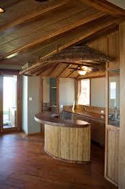 love this set up for the tiki bar pool ideas pinterest tiki