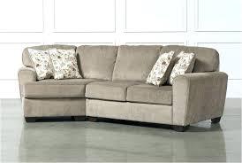 l shaped sleeper sofa sofa bed l shape sofa bed l shaped couch nhmrc2017 com