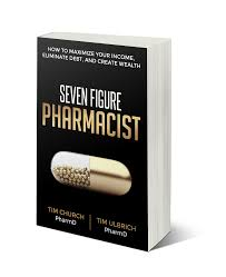 the complete but practical guide to phenytoin dosing u2014 tl dr