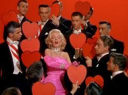 mens valentines day valentines day for men startupcorner co