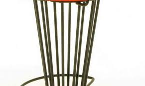Kijiji Kitchener Furniture Stools Glamorous Bar Stools For Sale Western Cape
