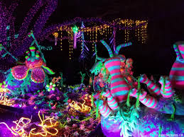 zoo lights houston 2017 dates houston zoo lights whimsical endless bliss