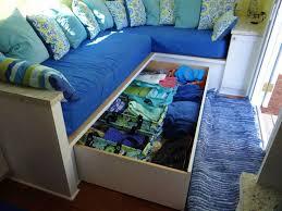 Cool Storage Ideas 229 Best Tiny House Storage Ideas Images On Pinterest Tiny House