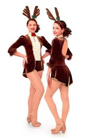Dance Costumes Curtain Call by 115 Best Fashion Images On Pinterest Dancing Dance Costumes And