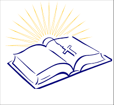 open bible clipart clipart collection open bible clipart open