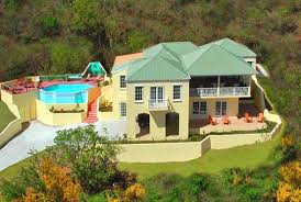 Caribbean House Plans Awesome Caribbean Homes Designs Home - Caribbean homes designs