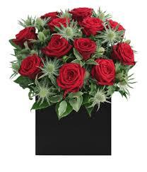 flowers international flower delivery international flowers international flower