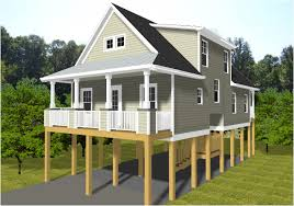 house plan elevated beach house plans australia first class raised