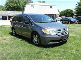 2012 honda odyssey warranty honda used cars car warranties for sale noblesville 5 imports