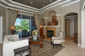 home decor sarasota play golf sarasota 25000 price reduction in the reserve at