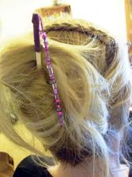 chopstick hair make your own hair chopsticks deviant diy deviant diy