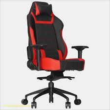 bureau gaming chaise de bureau gaming 55 images chaise bureau gamer
