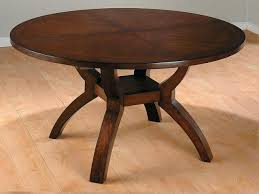 expandable round dining room tables perfect design expandable round dining table beautifully idea round