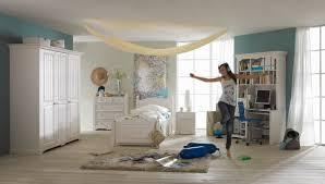 cinderella schlafzimmer cinderella premium schreibtisch mit aufsatz kiefer weiss